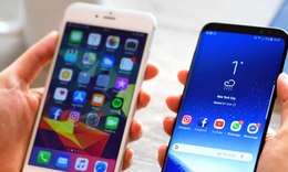 Apple and Samsung fined for slowing down their smartphones