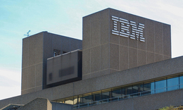 IBM to acquire Red Hat for record-breaking $34bn