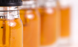 FDA endorsement of CBD-based drug signals bright future for legal cannabis market