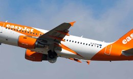 easyJet to allow passengers to book flights to Instagram feed locations