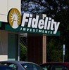 Fidelity investments  the importance of an ai strategy small
