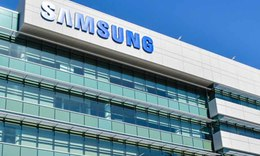 Samsung warns of weaker earnings despite record growth