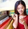 How iot can stimulate retail growthsmall