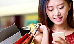 How IoT can stimulate retail growth