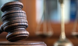 Harvard uploads 6.5 million court cases to train legal AI