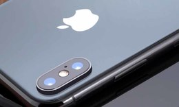 Apple's 5G iPhone set for release in 2020