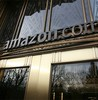 Amazon to split its second headquarters in two small