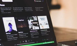 Spotify wants to buy back $1bn worth of stock