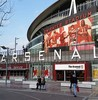 Datax presents  how arsenal are seeing the full pitch with data visualization