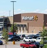 Walmart invests  250m in %22interactive storytelling%22 small