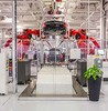 Tesla announces musks replacement small