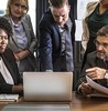 Digital transformation is forcing the traditional pmo to evolvesmall