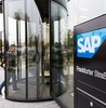 Sap offers qualtrics  8bn just before ipo small