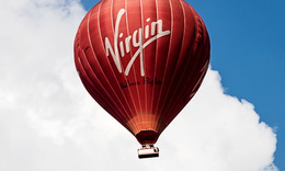 Marketing insight: Virgin's Greg Rose talks all things content