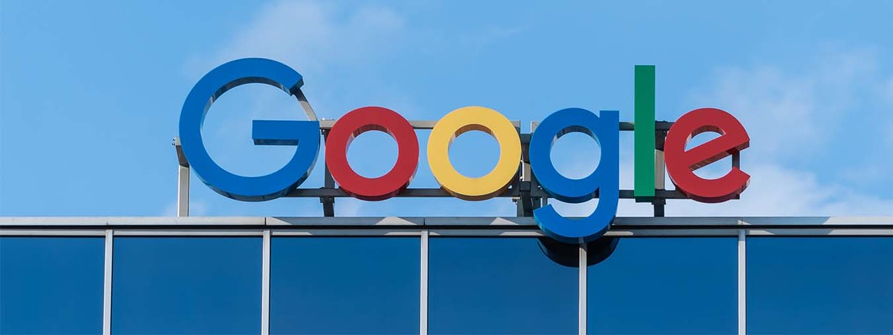 Is Google Maps latest offering just another copy of Facebook's business effort? | Articles | Chief Technology Officer