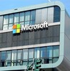 Microsoft and nielsen partner to drive retail innovation via aismall