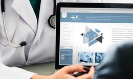 Digital health market set to exceed $378bn by 2024