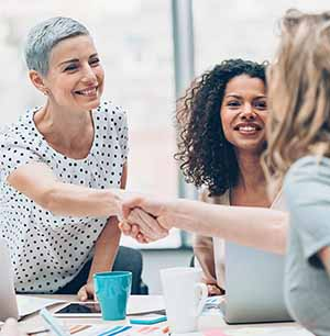 How 2018 has changed the role of the CHRO