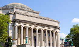 IBM and Columbia University launch blockchain accelerators for startups