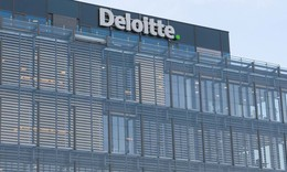 "Deloitte and SAP to offer ""on-the-shelf"" cloud-based solutions for businesses"