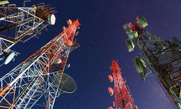 KT develop new AI solution to address telecom failures