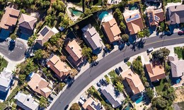 DWS adopts AI-powered real estate investment tech