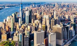 DATAx presents: 10 New York startups embracing innovation