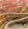 Goldcorp to integrate ibm tech to enhance gold mining predictions small
