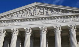 Apple denies price fixing allegation in US Supreme Court