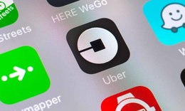 Uber fined more than $492,000 in Europe for 2016 data breach