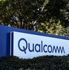 Qualcomm to invest  100m in ai startups small
