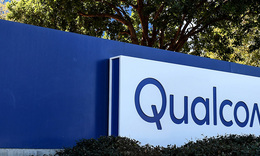 Qualcomm to invest $100m in AI startups