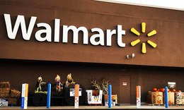 "Walmart turns to Brain Corp to give shop floor machines ""brains"""