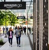 Amazon aims to %22reach high%22 with its cashierless tech systemsmall