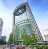 Samsung to build next gen it infrastructure for self driving test zone in south korea small