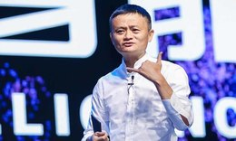 Alibaba one-ups Google with convincing AI voice assistant