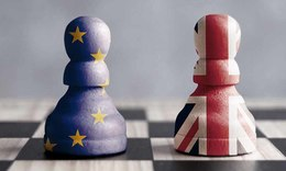 How Brexit could affect UK startups