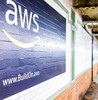 Aws and hubspot sign three year collaboration to support startups small