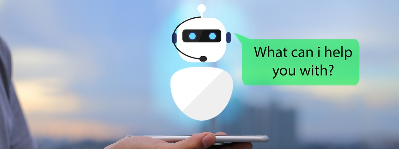 Why AI-enabled virtual assistants cannot yet outperform IT self-service portals | Articles | Big Data