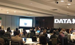 "DATAx New York keynote examines how to curb the ""dark side of ML"""