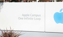 Apple to invest $1bn in its new Austin campus