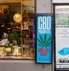 Top cannabis brands small