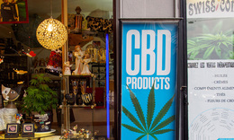 ​For top cannabis brands the key to market success is trust