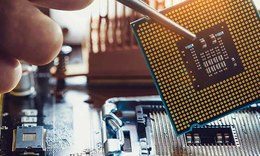 AI chip firm Graphcore secures $200m in funding