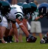 Nfl launches big data bowl contest small