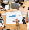 Global financial accounting software market to be worth  10.37bn by 2025small