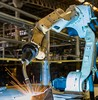 Automotive robotics market to reach  8.5bn in 2023 small
