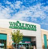 Amazon plans whole foods expansion small