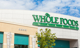 Amazon plans Whole Foods expansion