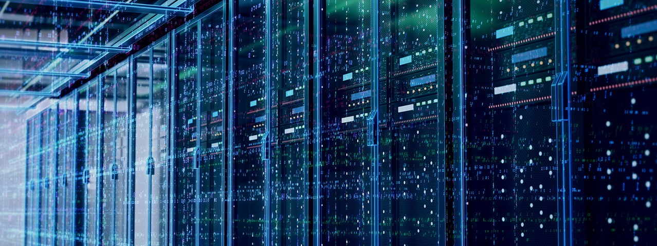 Why data lakes are important for business analytics | Articles | Big Data